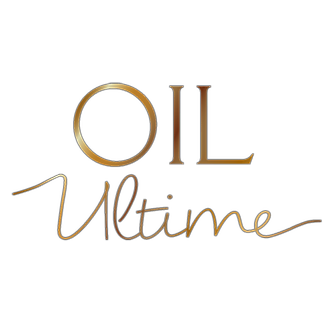 Oil Ultime logo
